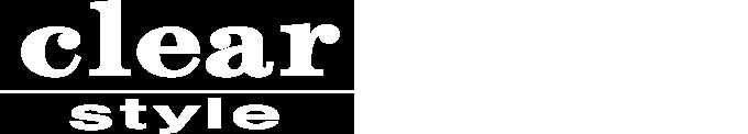 福岡市東区香椎の美容室 クリアスタイル ~ clear style スタッフBlog – style