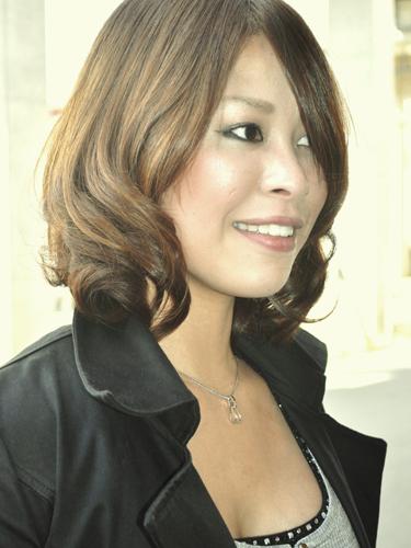 山本浩二の画像 p1_21